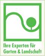 Ihre Experten für Garten & Landschaft aus Wilhelmshaven